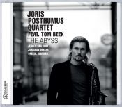 Joris Posthumus will travel around the world for his tour in Japan and Korea!