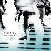 Release concert Marutyri, Thursday 7th of April