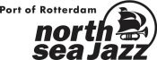 Challenge artists at North Sea Jazz 2016