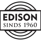 Vote for Edison Classical Public Award
