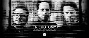 New Music Friday with Trichotomy!