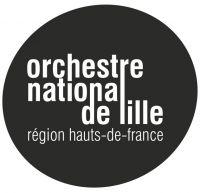 "Jan Willem de Vriend benoemd tot ""Premier chef invité"" van het orchester national de Lille (ONL), 2017-2020."