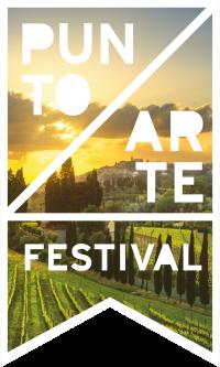 6 t/m 10 juli 2020 Punto Arte Festival