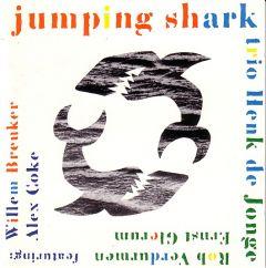 Jumping Shark
