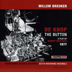 De Knop / The Button (1977)