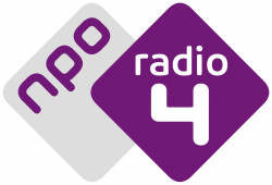 Picture - Live at NPO Radio 4