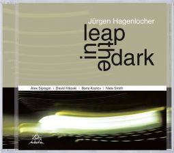Leap In The Dark