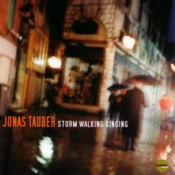 Storm Walking Singing