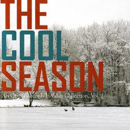 The Cool Season: An Origin Records