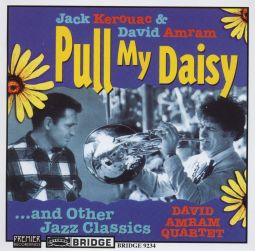 Pull my Daisy ... and Other Jazz Classics