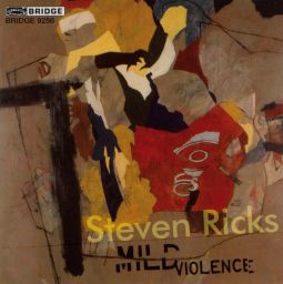 Mild Violence/Boundless Light/Dividing Time/...