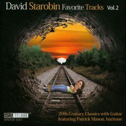 Favorite Tracks Vol. 2