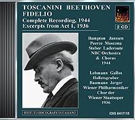 Bach: Jascha Heifetz plays Bach