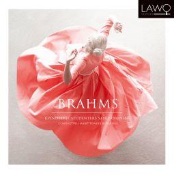 Brahms (for female choir)