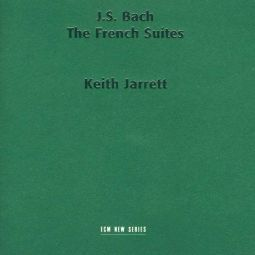 The French Suites