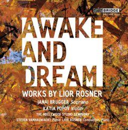 Awake and Dream