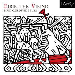 Eirik the Viking