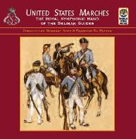 United States Marches