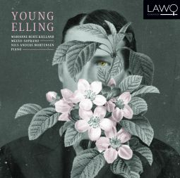 Young Elling