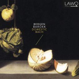 Domestic Bach