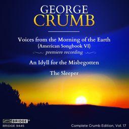 Complete Crumb Edition vol. 17