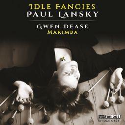 Idle Fancies
