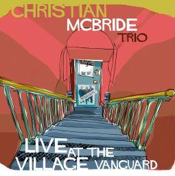 Live at the Village Vanguard (vinyl)