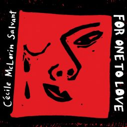 For One To Love (vinyl)