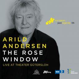 The Rose Window