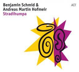 Stradihumpa