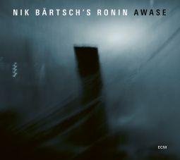 Awase (vinyl)