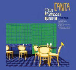 Canta (vinyl)