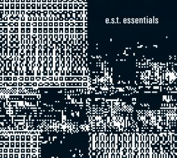 e.s.t. essentials 3 CD Box