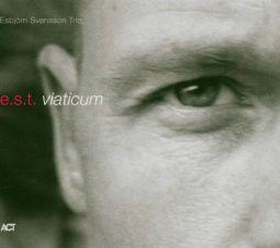 Viaticum (vinyl)