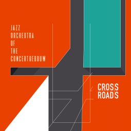 Crossroads (double vinyl)
