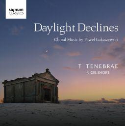 Daylight Declines