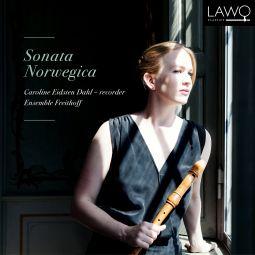 Sonata Norwegica