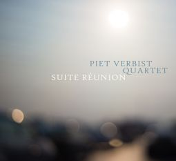 Suite Reunion