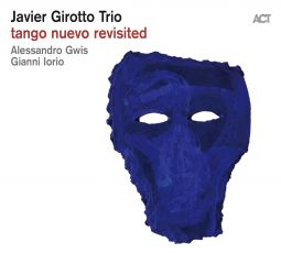 tango nuevo revisited