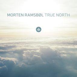 Morten Ramsbøl True North
