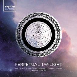 Perpetual Twilight
