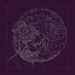 Solo (vinyl)
