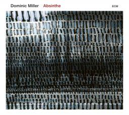Absinthe (vinyl)
