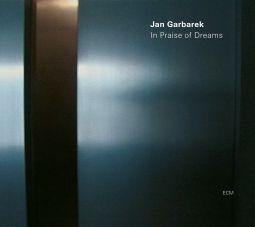 In praise of dreams (vinyl)