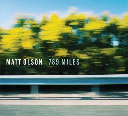 789 Miles
