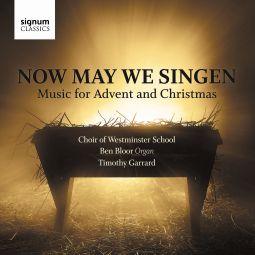Now May We Singen