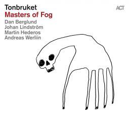 Masters of fog (vinyl)