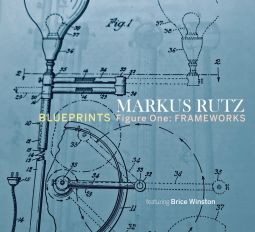 Blueprints - Figure One: Frameworks