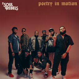 Poetry In Motion (vinyl)