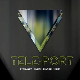 Tele-Port
